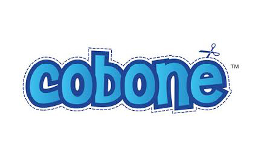 Tiger Global Takes Cobone Over from Jabbar