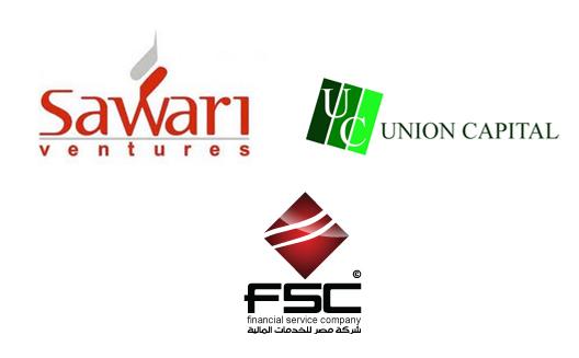 سواري فنتشرز ويونيون كابيتال تعلنان استثماراً بقيمة 1.2 مليون دولار في شركة مصر للخدمات المالية