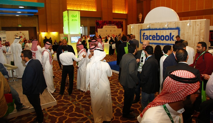 What to expect at Arabnet Riyadh 2016