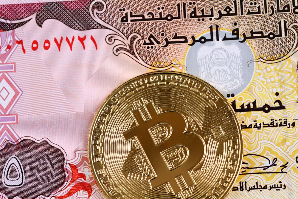 Deciphering the fintech boom in the Mid East