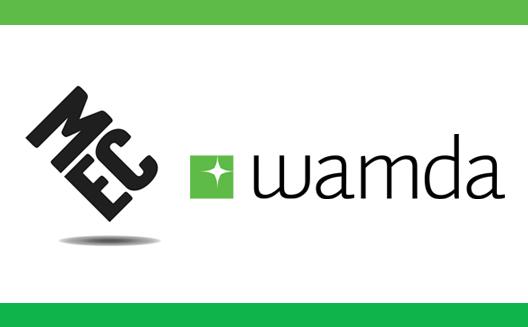 MEC and Wamda partner to launch Corporate Entrepreneurship Services across MENA