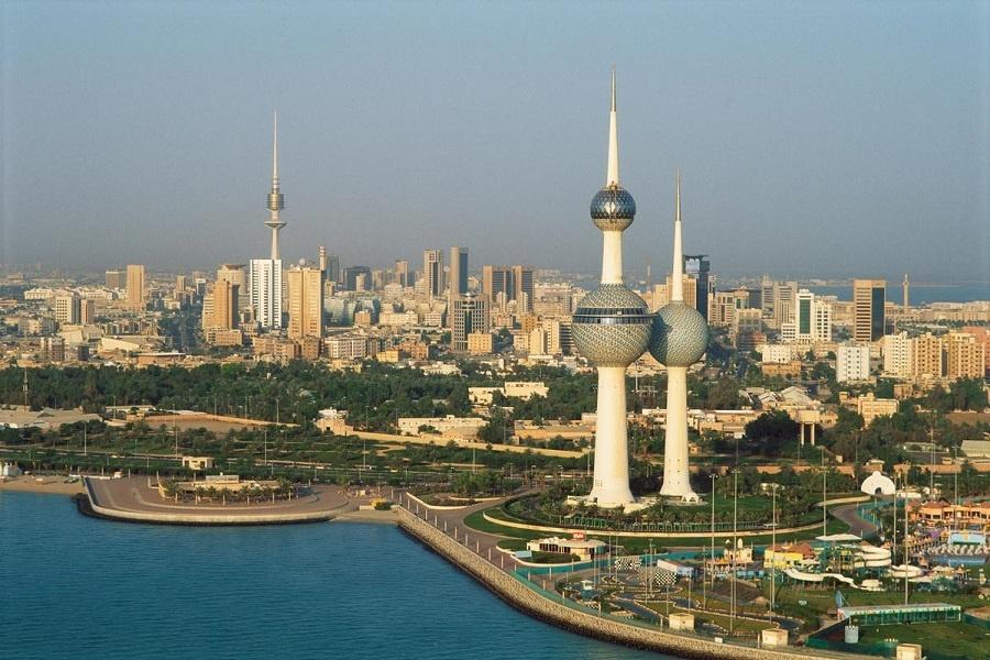 نظرة مستثمِر إلى البيئة الريادية الكويتية