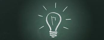 أربع أفكار خاطئة حول ريادة الأعمال