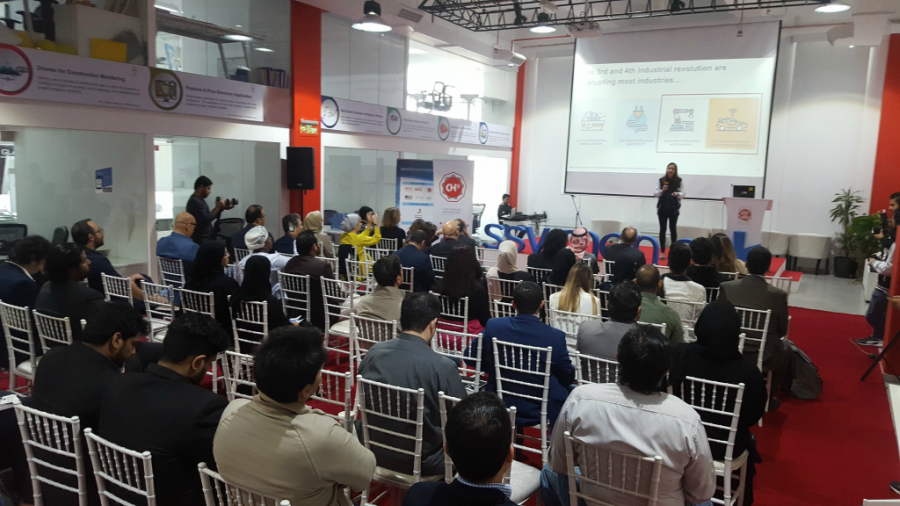 Seedstars reveals why Bahrain might be the next startup hub in the region