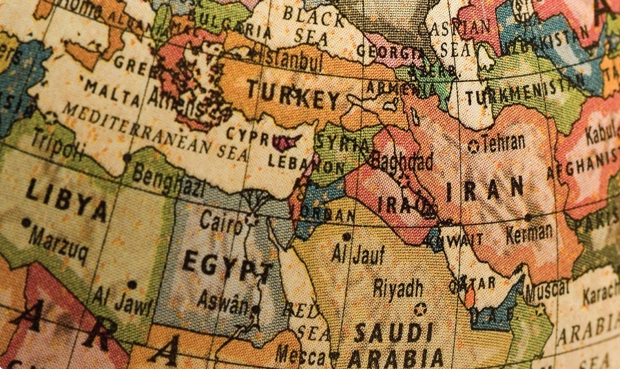Smart scaling: how these MENA companies got it right