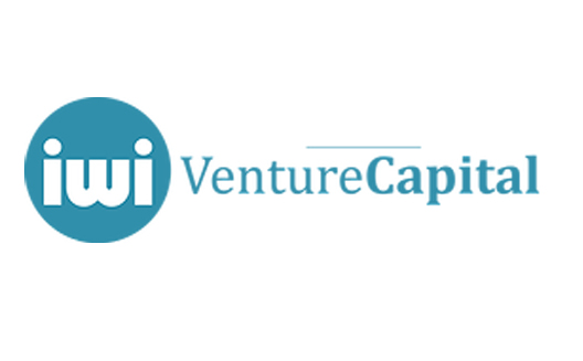 Ce fond d'investissement privé marocain veut laisser les entrepreneurs maîtres de leurs entreprises
