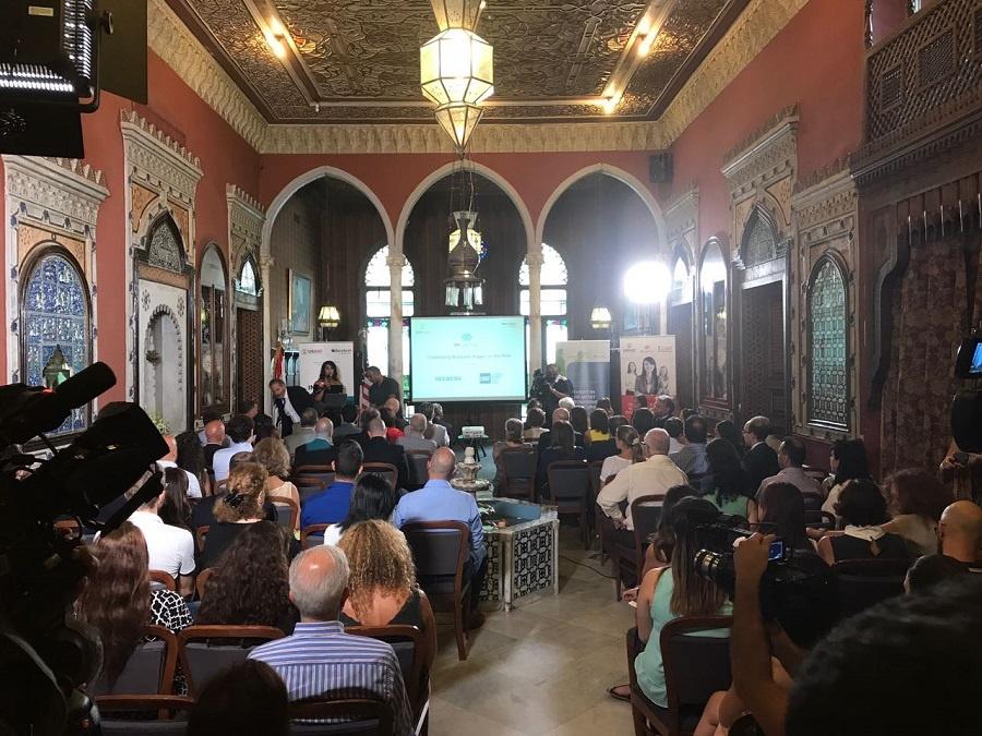 IM Capital تعلن عن إطلاق 'صندوق المستثمرين الأفراد للمرأة اللبنانية'