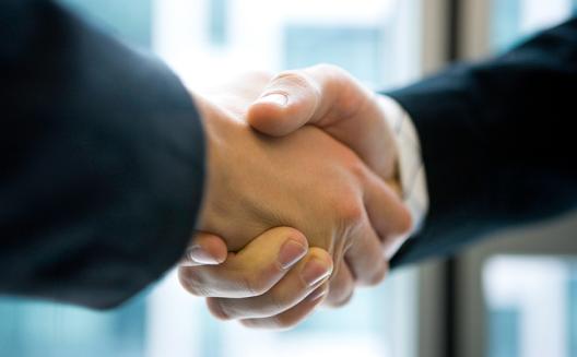 5 reasons you should accept a new job, even if it terrifies you