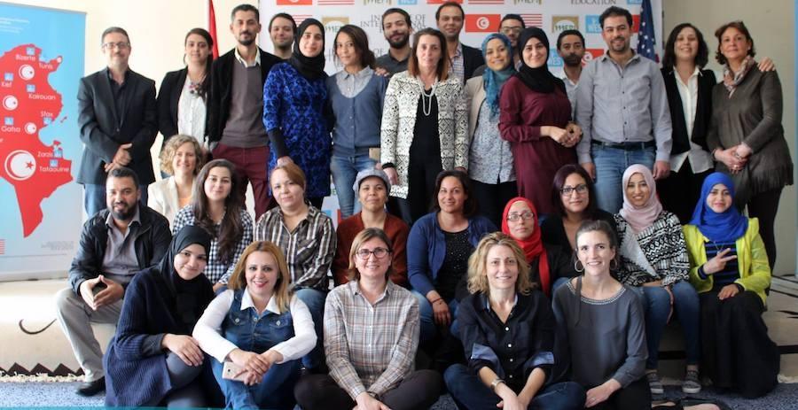 ثلثا الشركات الناشئة التي تؤسسها نساء في تونس مصيرها الفشل