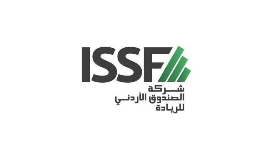 ISSF invests in Endeavor Catalyst's third fund