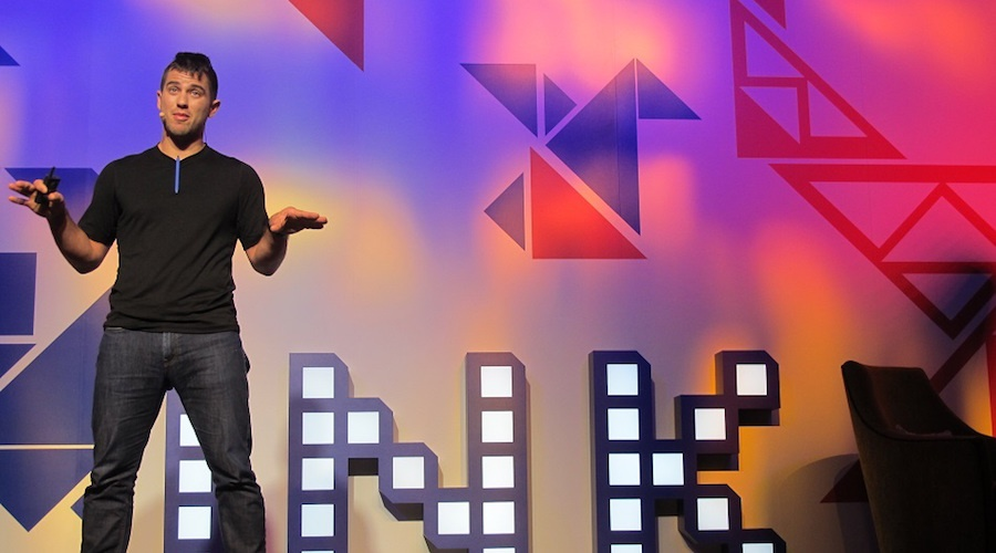 What I know about bootstrapping hardware: Luke Iseman