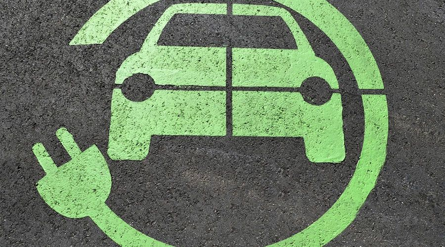 Reasons behind the mushrooming of electric cars on Jordan's roads [Q&A]