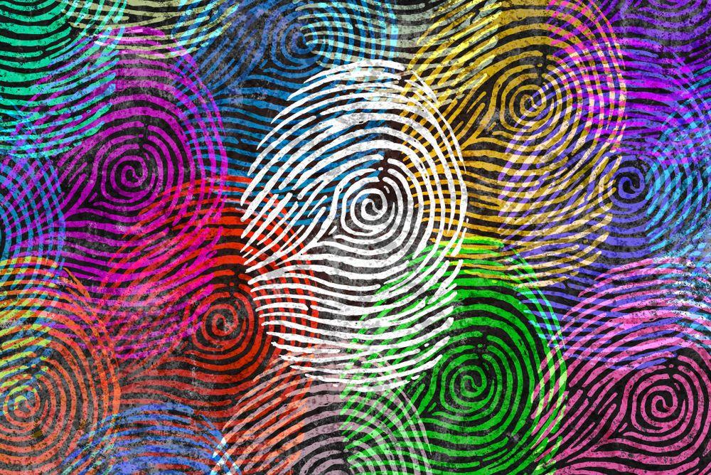 كيف يمكن للمستهلكين استعادة السيطرة على بياناتهم؟