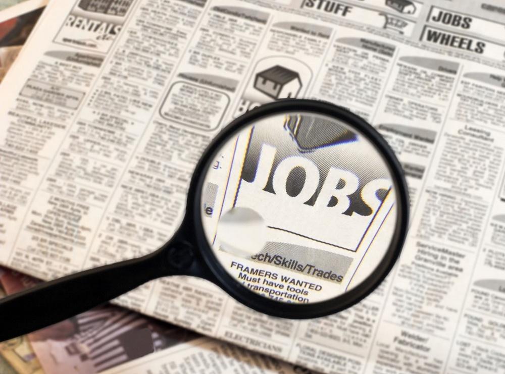 منصات المواهب في الخليج تُدخل سوق العمل في العصر الرقمي