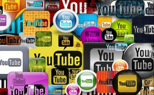 The quick rise of online video content in Saudi Arabia