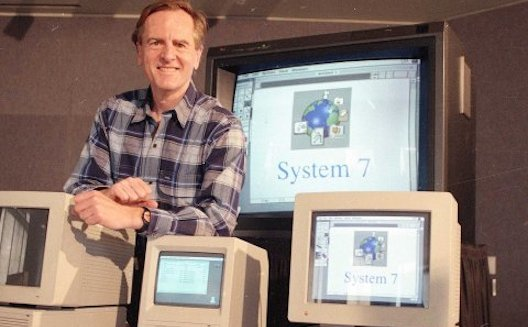 How to build a multi-billion dollar business, according to Ex-Apple CEO John Sculley