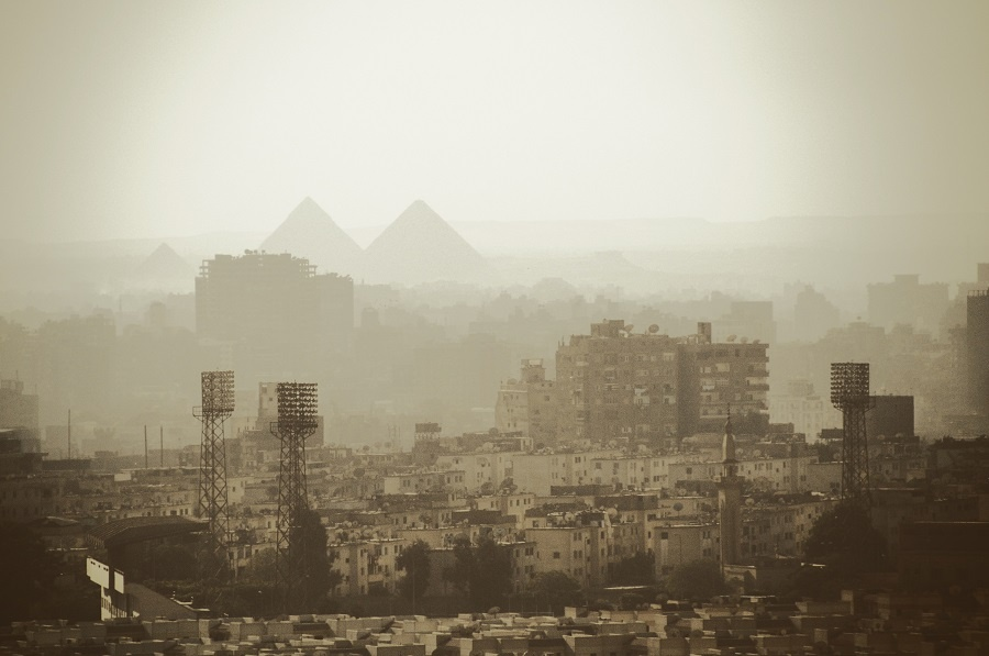 What's in store for the digital real estate sector in Egypt?