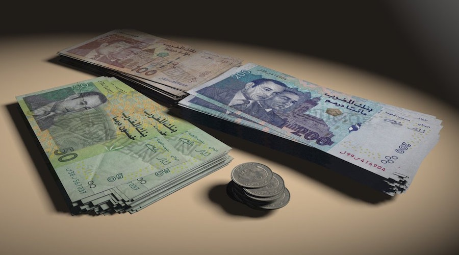 Paiement électronique : 3 facteurs qui expliquent le retard du Maroc