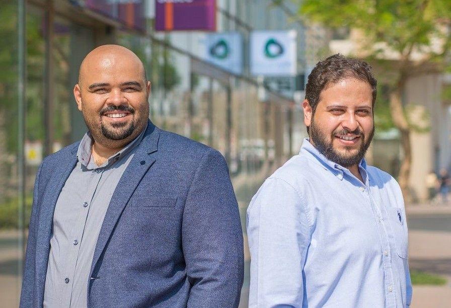 ExpandCart raises $2.5 million in Series A