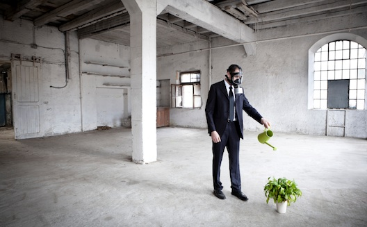 7 Ways to Create a Healthy Indoor Environment at Your Business