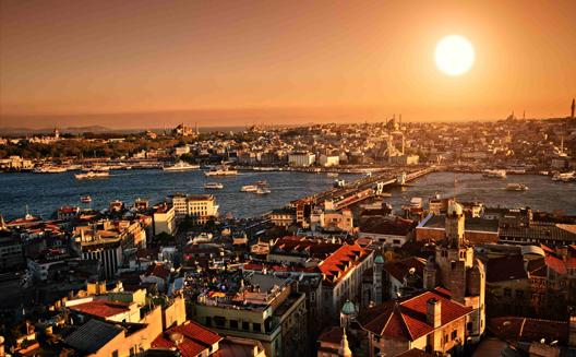500 Startups launches $15M Turkey fund