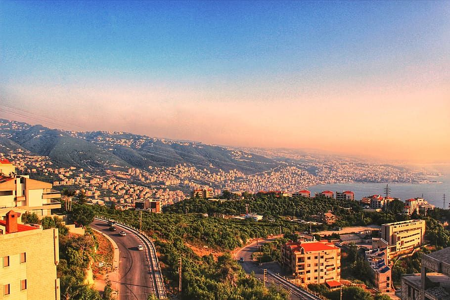 Nucleus Ventures launches programme to support Lebanon startups
