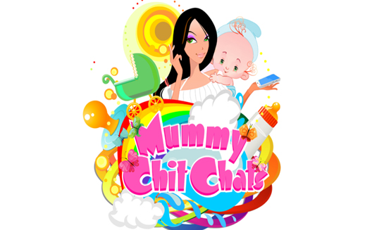 Mobile app MummyChitChats helps mothers in Egypt, UAE, and Saudi