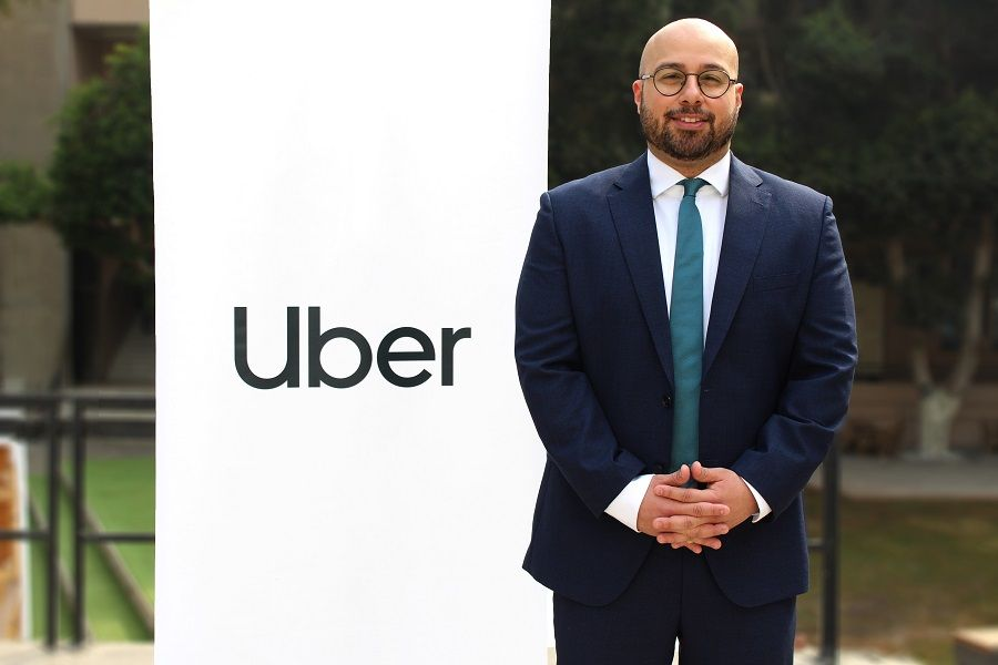 Uber Egypt achieves 80 per cent recovery rate