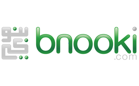 Bnooki Offers a One-Stop Shop for Bank Products in Lebanon: Can it Expand?