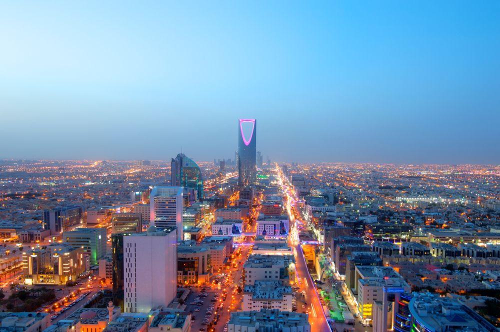 Riyad Bank launches new fintech fund