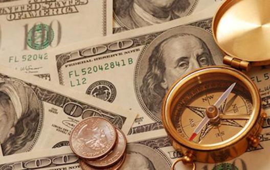 ما هو التمويل المباشر وهل ينجح في العالم العربي؟