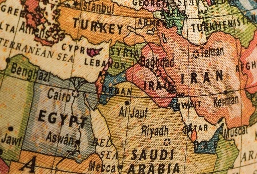 Jackpot : les investissements capital-risque en hausse en MENA