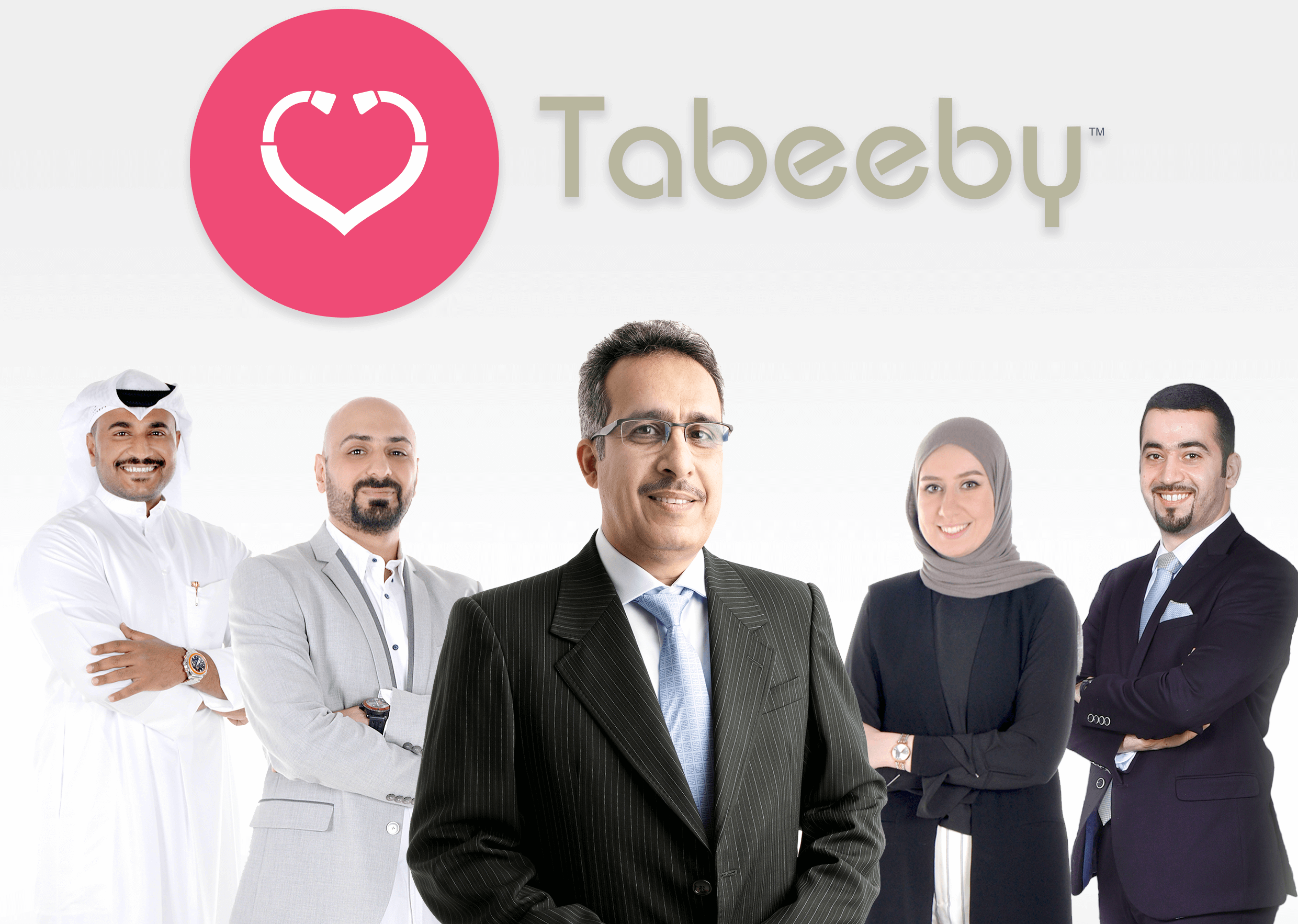 Tabeeby Secures $777,000 From Ground One Ventures