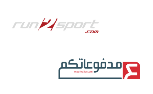 Oasis500 Secures Over $3 million in Investment for Run2Sport and Madfoo3atCom