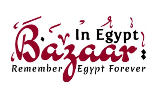 ما سرّ نجاح موقع تجاري مصري في السوق الأميركية؟