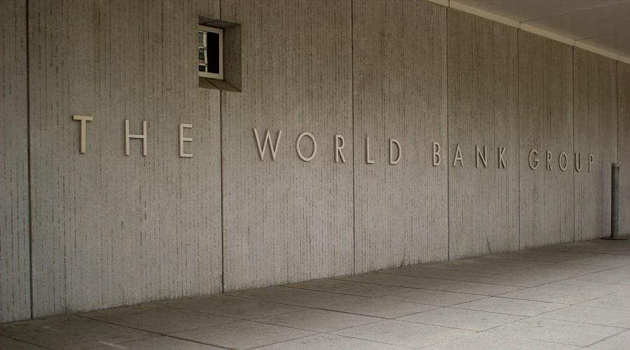 New World Bank initiative targets women entrepreneurs