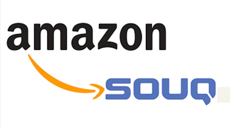 Why Amazon acquired Souq com - Wamda