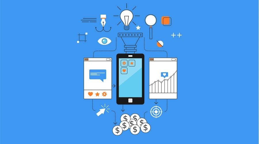 كيف تساعد 'أورانج' رواد الأعمال في التعاون مع شركات الاتصالات [مقابلة]