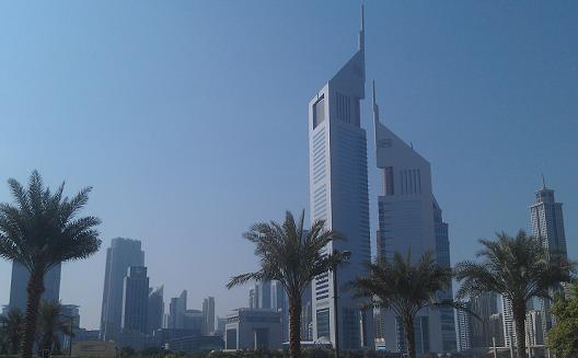 Why we left Dubai: A Bahraini startup's challenges