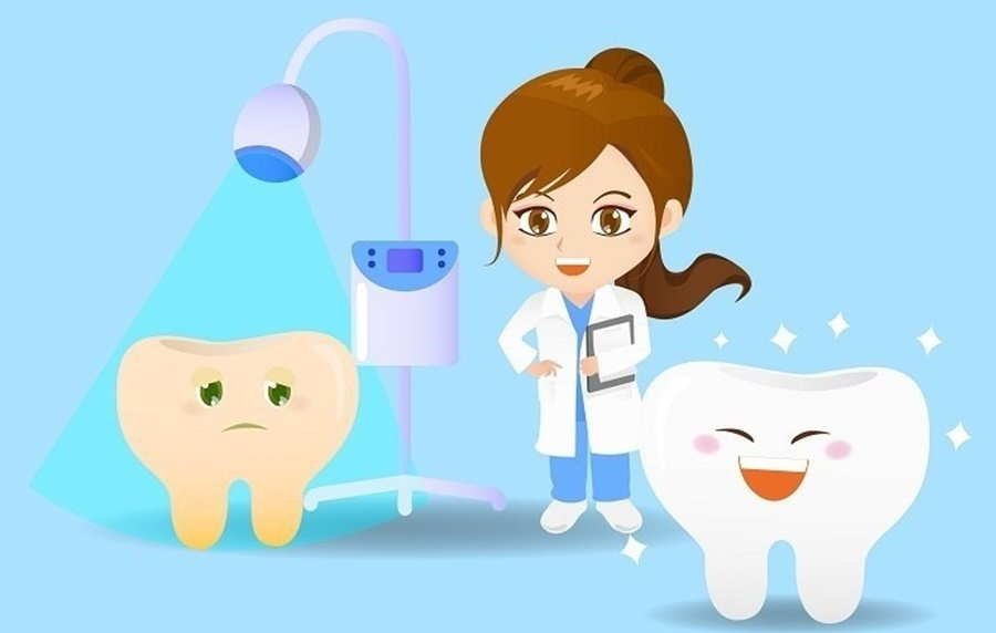 UAE dental app Udenz raised $200,000 in crowdinvesting