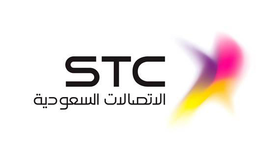 Saudi Telecom Company Launches $50 Million Fund to Support Tech SMEs