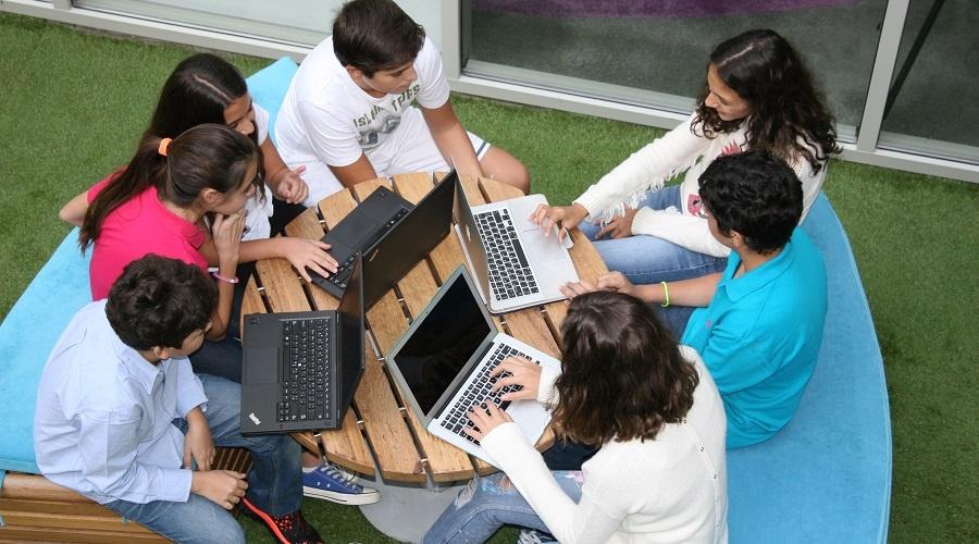 ثلاث تجارب ناجحة لتعليم البرمجة للأطفال في الأردن
