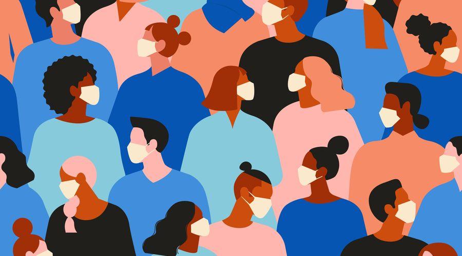 فيروس الكورونا والشركات الناشئة: هل حان وقت الفزع؟