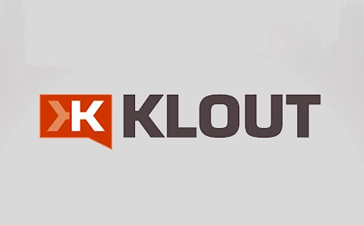 How to Increase Your Social Media Influence With Klout