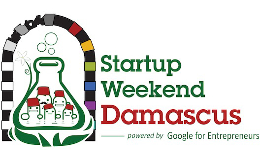 Startup Weekend Damascus launches this month to create a 'paradigm shift' in Syria