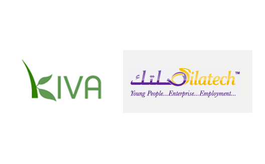 Kiva, Silatech Join to Boost Loans to Young Arab Entrepreneurs
