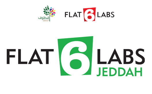 Accelerator Flat6Labs Jeddah Launches in Saudi Arabia