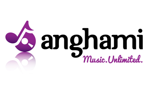 Lebanon's Anghami Launches the First Music Streaming Platform for the Middle East: PROMOCODE Included