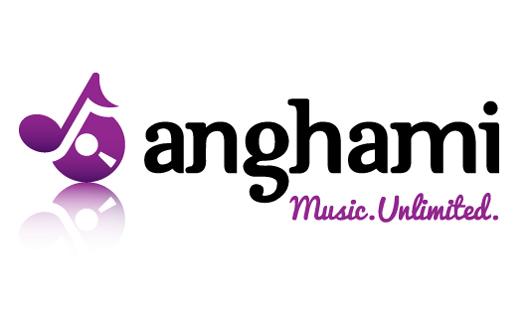 """""""أنغامي"""" اللبنانية أول منصة الكترونية للموسيقى العربية، رمز الترويج مذكور"""
