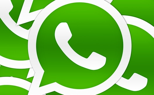 Whatsapp goes down worldwide; can it stay on top in mobile messaging?